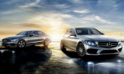 Mercedes-Benz Hybrid Cars